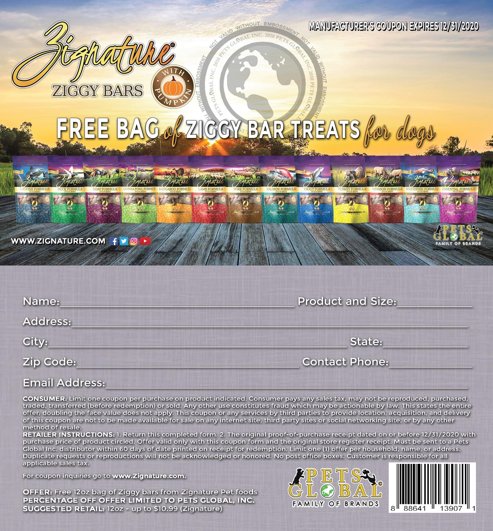 Free Sample | Freebie Depot