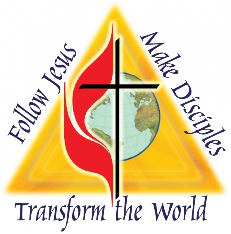 Free United Methodist Liturgical Calendar :-Free Calendar