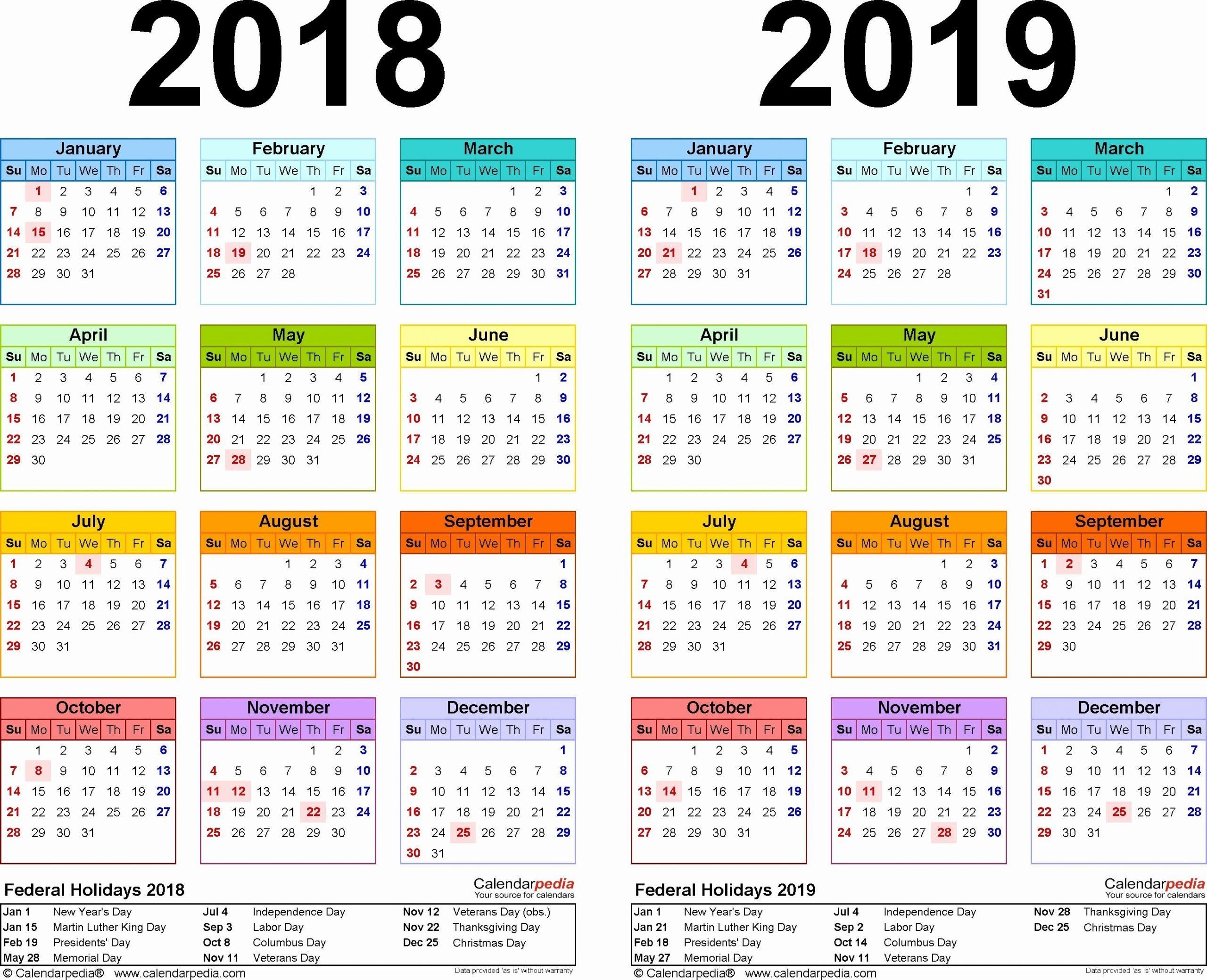 Get Printable Julian Date June Calendar 2019 | Calendar