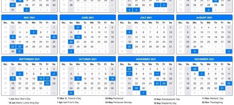 Gsa Pay Period Calendar 2021 | 2020Calendartemplates