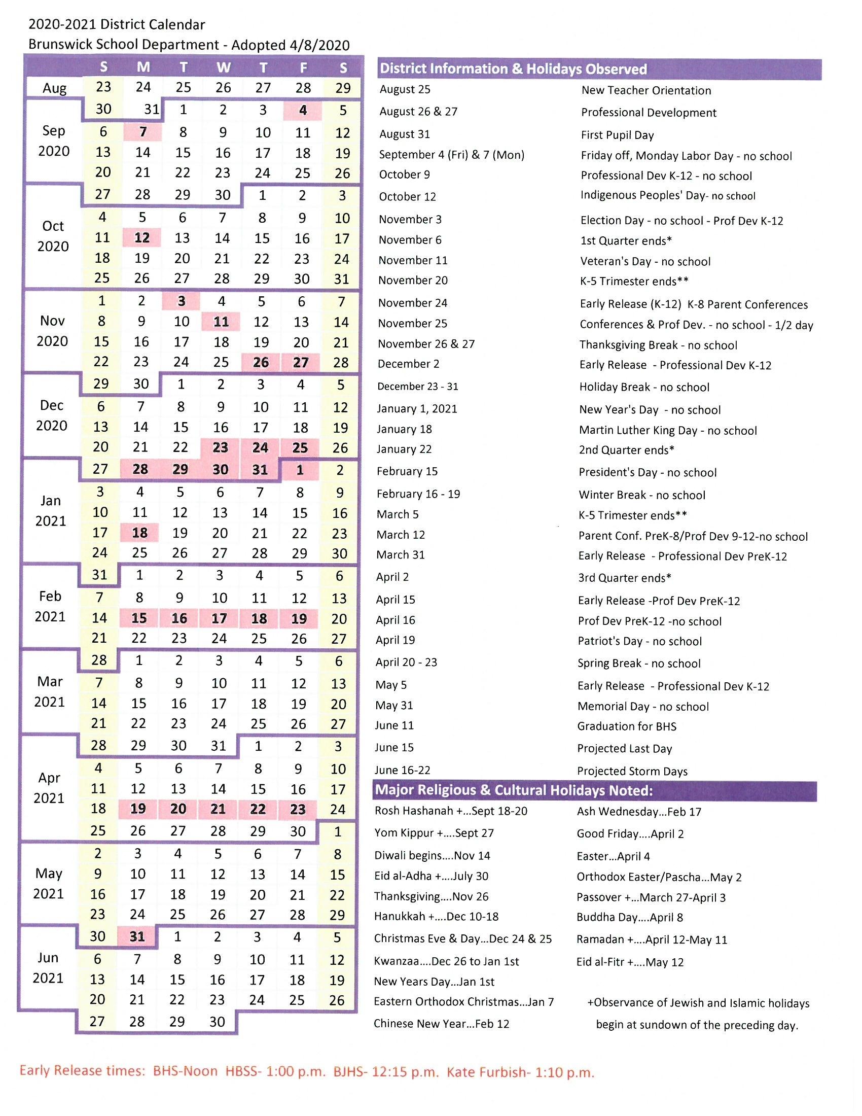 Hca Payroll Calendar 2021 | Payroll Calendar 2021