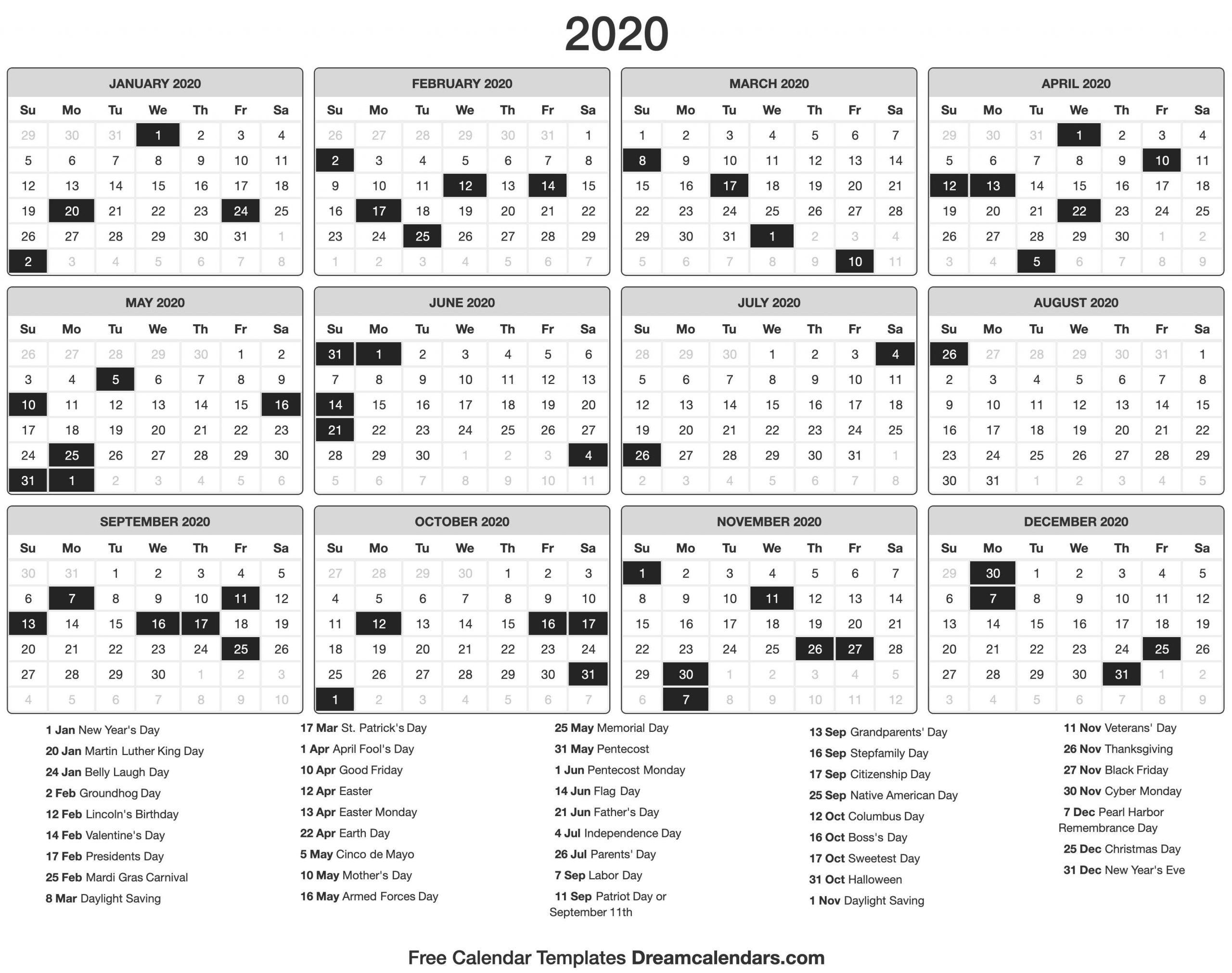 Helena Orstem On Flipboard | Calendars