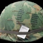 Army Helmets Short Time Calanders