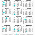 Federal Pay Period Calendar For 2021