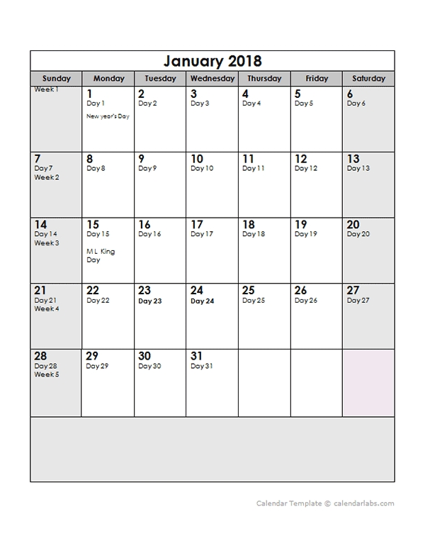 How To Convert Between Julian Date And Calendar In Excel