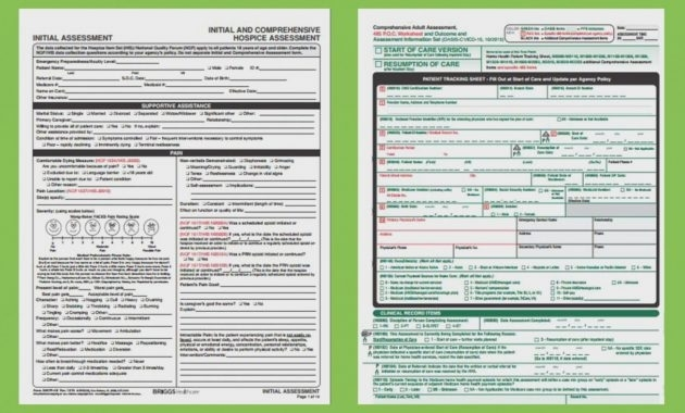 How Will Med Pass Forms Be | Realty Executives Mi