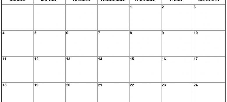 Jan 2021 Julian Date | 2020Calendartemplates