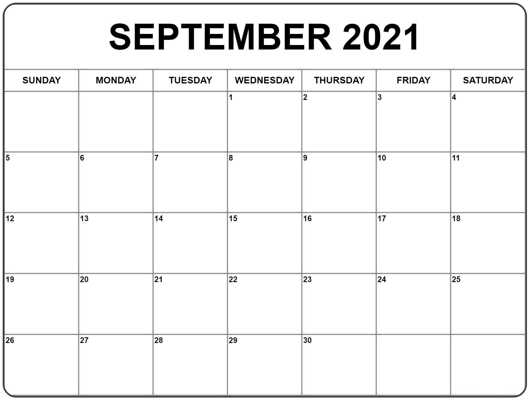 Jlian Date Code 2021 – Template Calendar Design