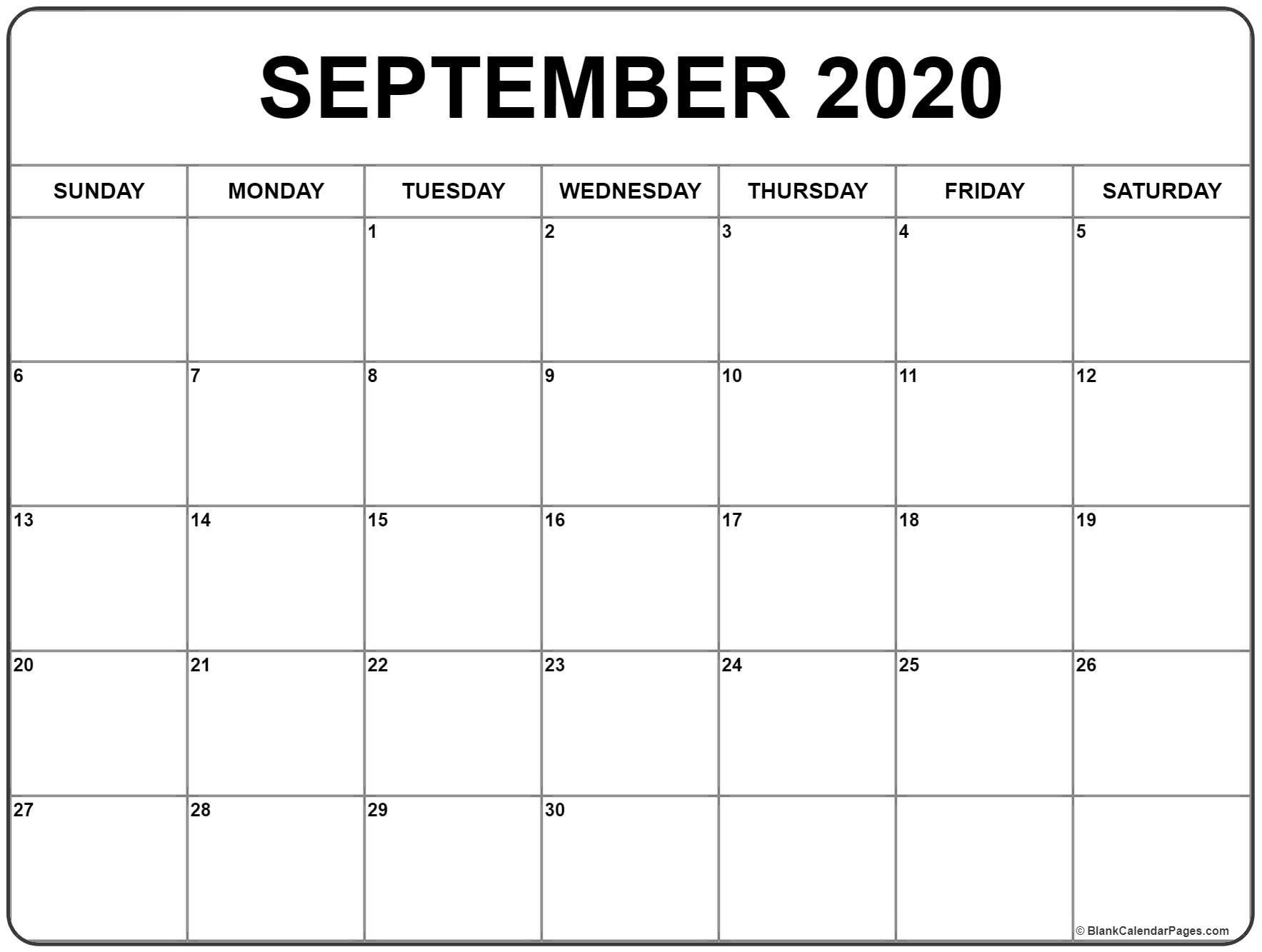 Julian Calendar 2020 - Free Download Printable Calendar