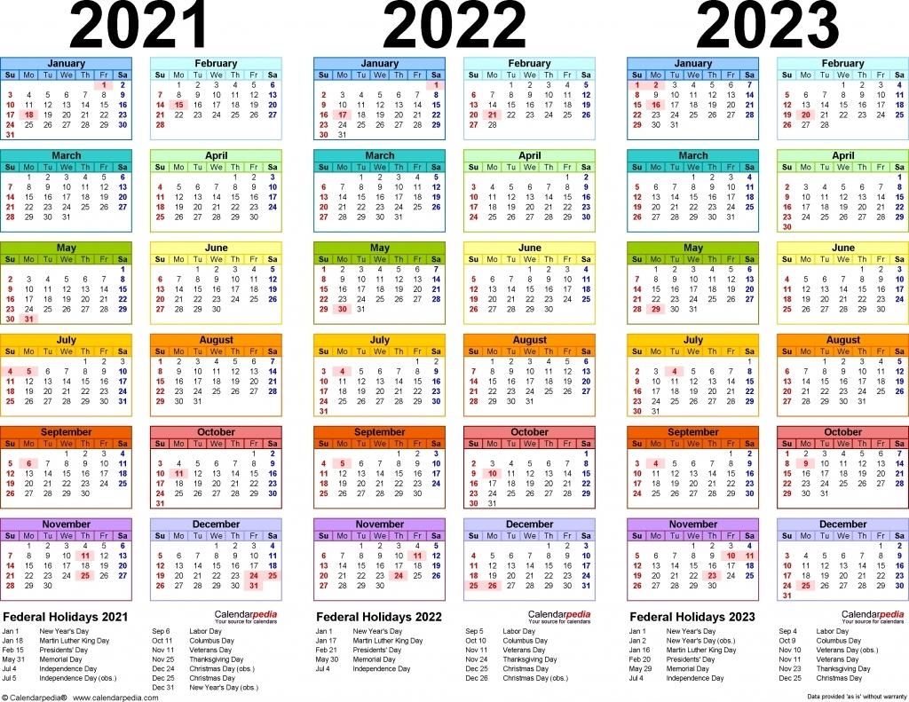 Julian Calendar 2021 Pdf | Calendar Image 2020