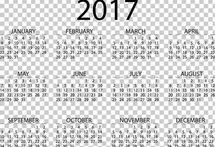 Julian Calendar Download Free Clip Art With A Transparent