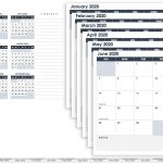 Julian Calendar Non Leap Year Pdf