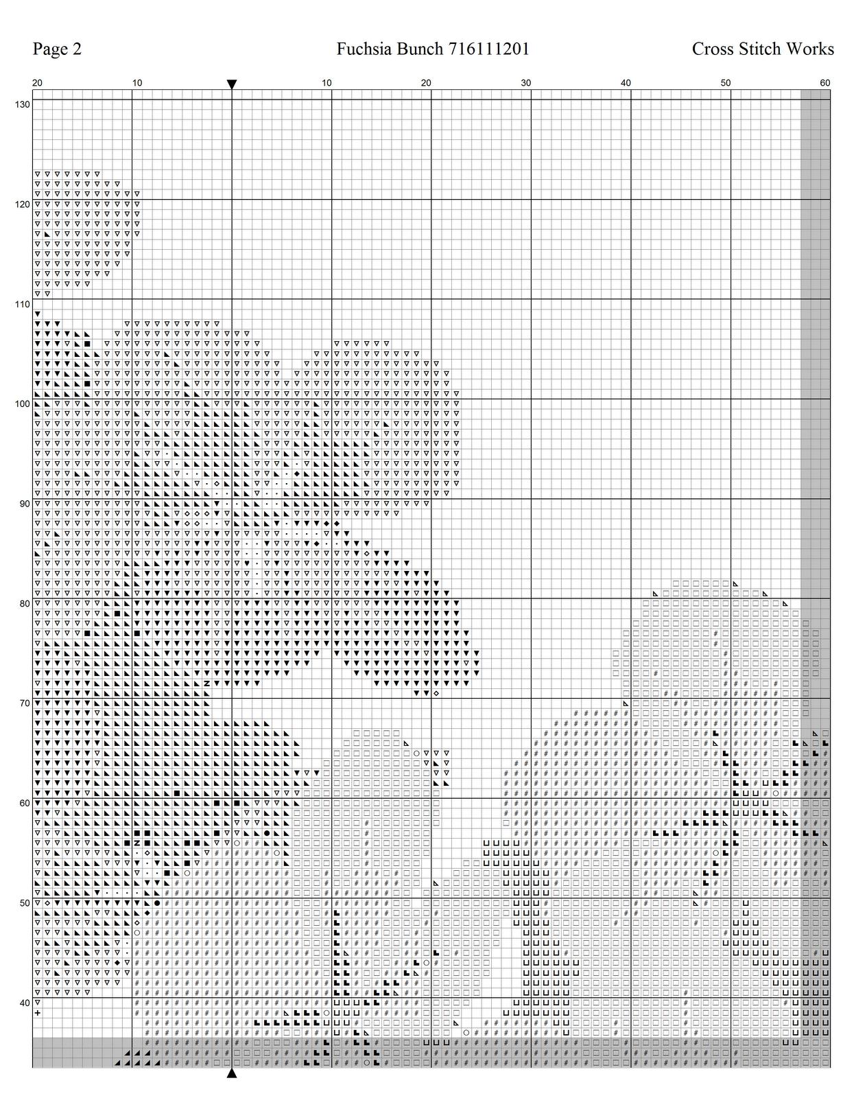 Julian Date Chart/Page/2 | New Calendar Template Site