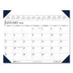 Calendar Date To Julian Date 2021