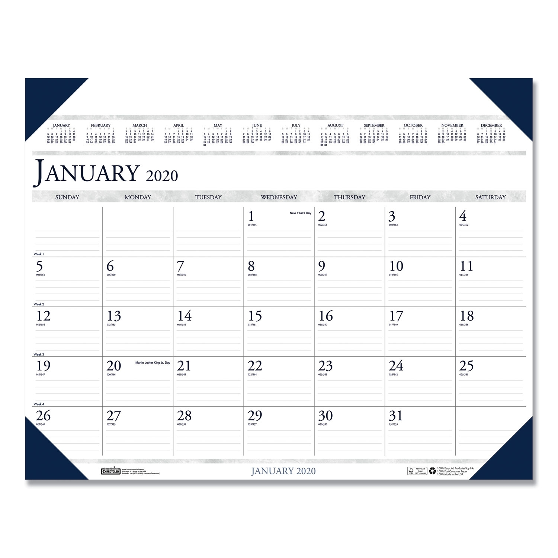 Julian Date Converter 2020 – Samyysandra Pertaining To