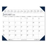 2021 Monthly Calendar Printable Julian Date