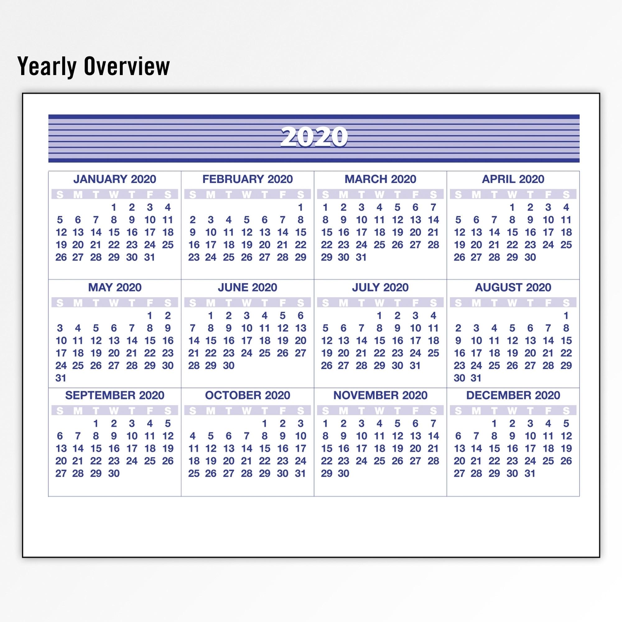 Julian Date For Sept 13 2021 | Calendar 2020 Template
