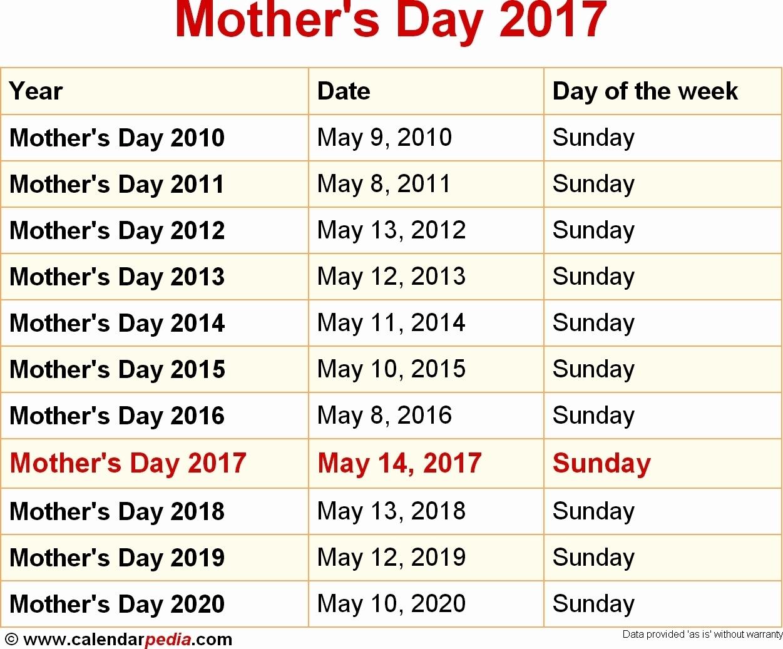 June 2019 – Page 3 – Template Calendar Design