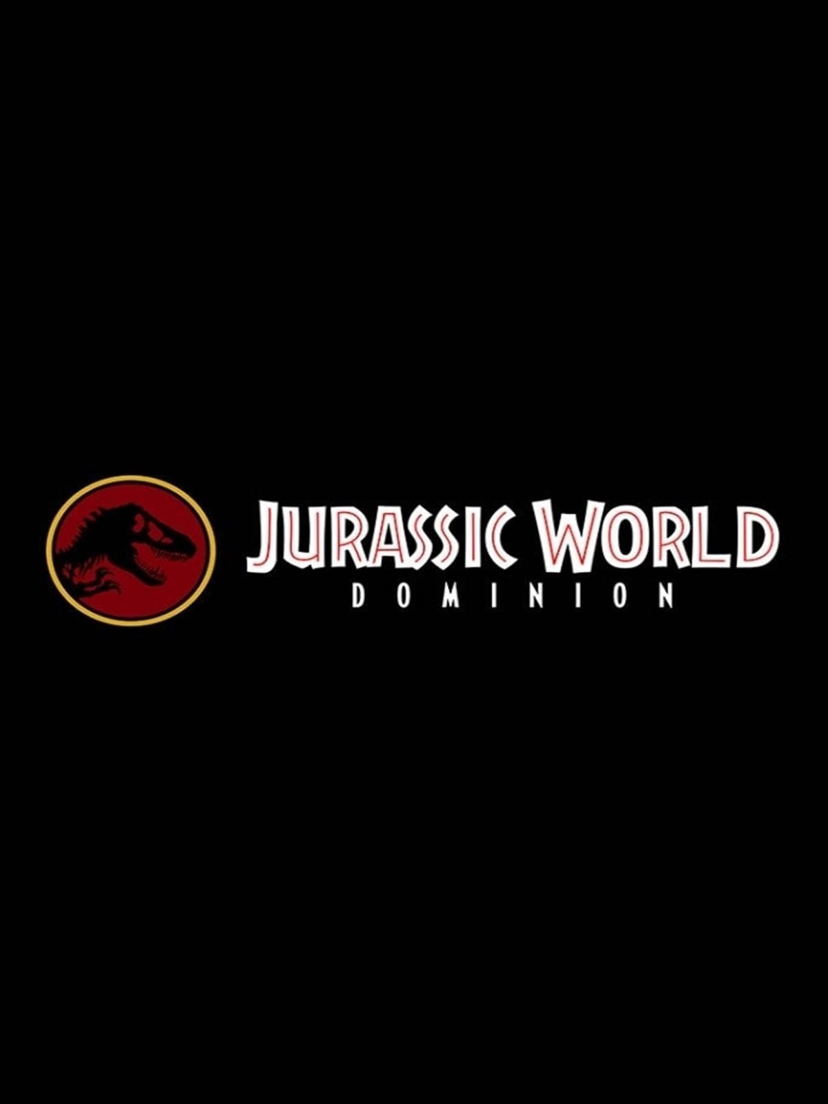 Jurassic World: Dominion - Film 2021 - Allociné