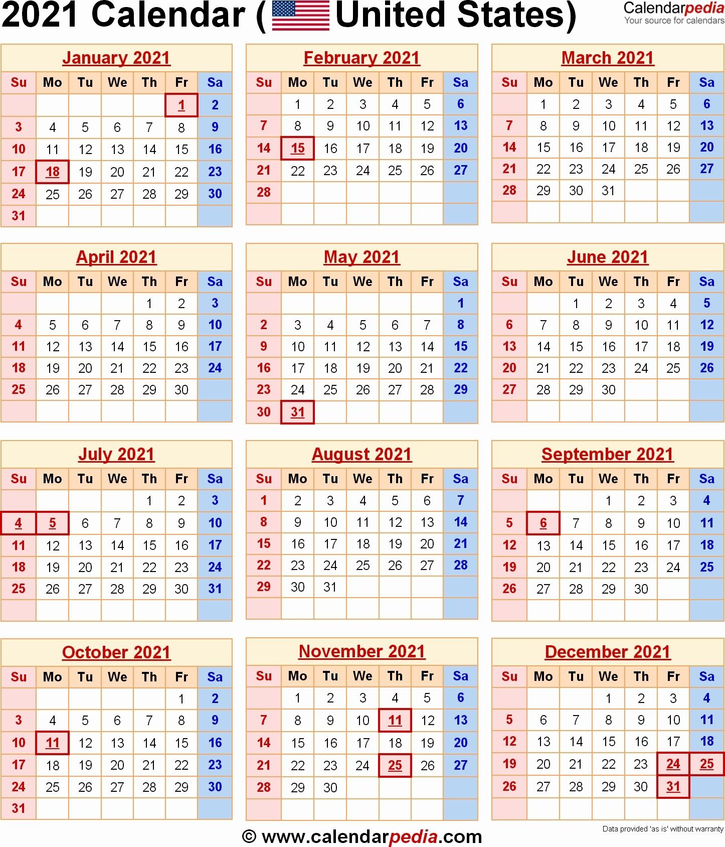 Lausd Calendar 2020 2021 | Calendar Fall 2020