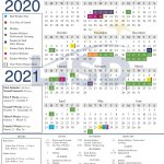 2021 Leap Year Julian Calendar
