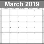 Gs 2021 Calendar