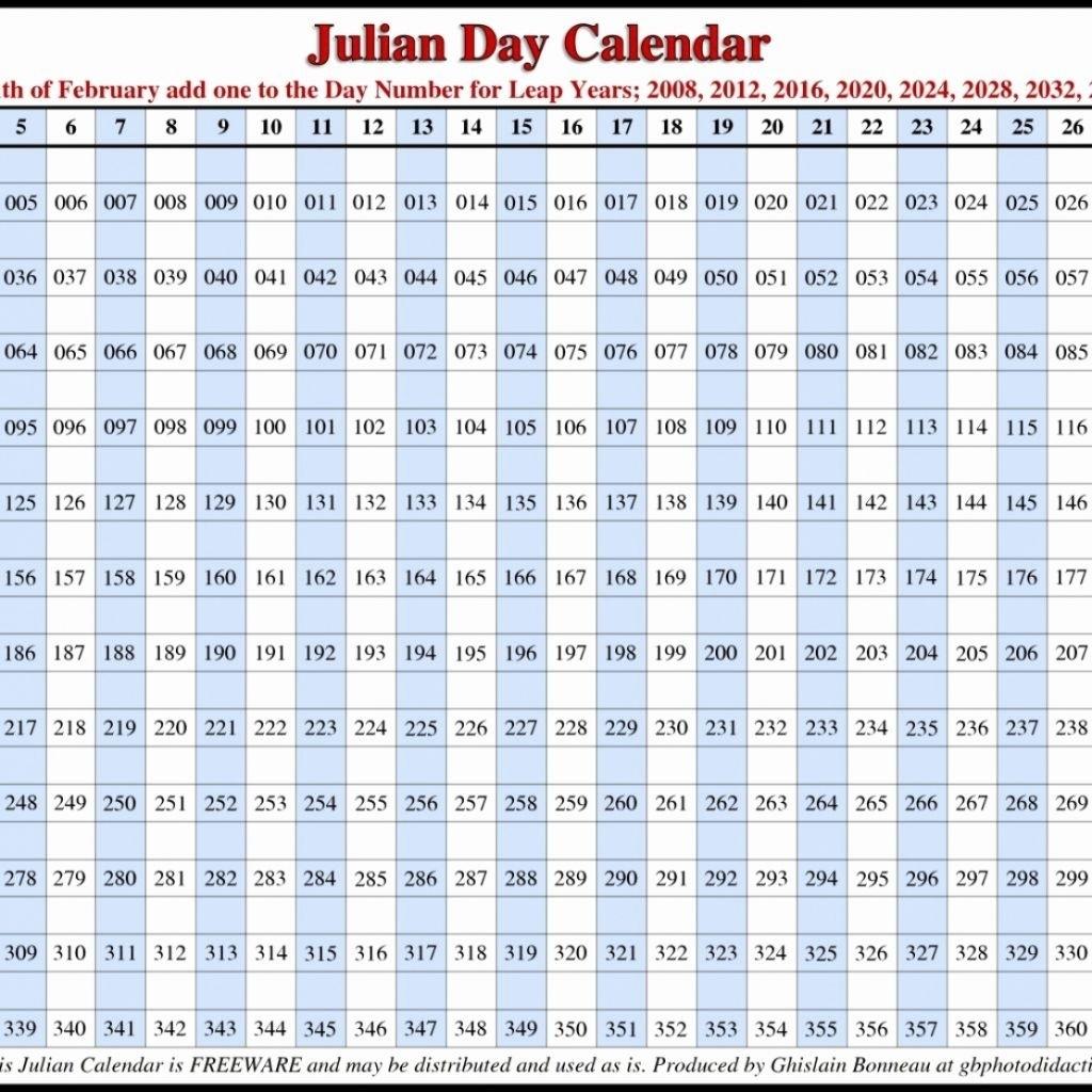 March 2019 – Template Calendar Design