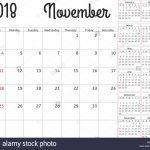 Depo 12 Week Schedule