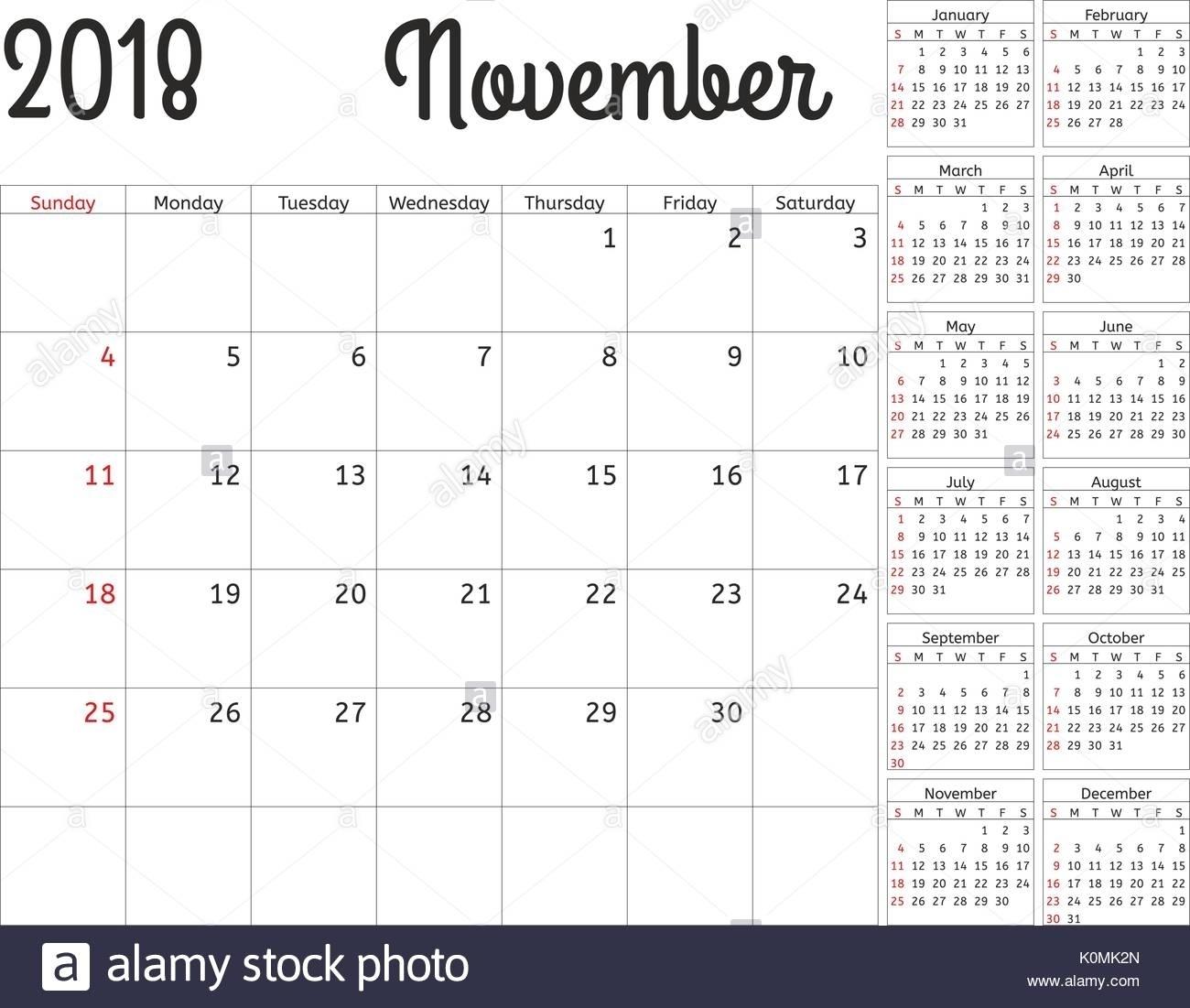 Medroxyprogesterone Perpetual Calendar 12-14 Weeks