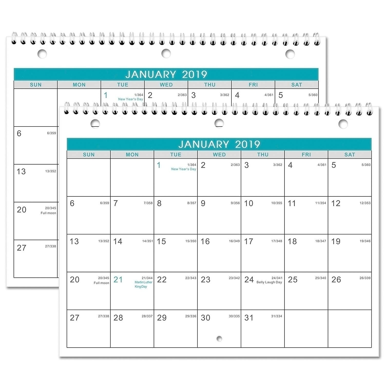 Military Julian Date Calendar 2020 – Template Calendar Design