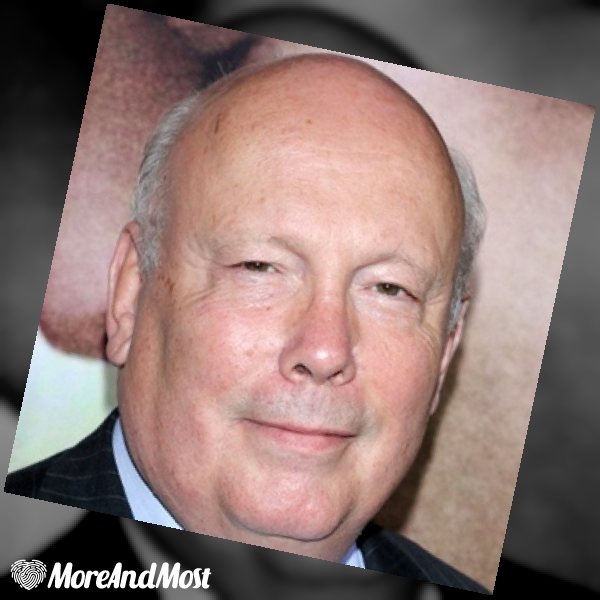 Mis Mejores Fotos ( Julian Fellowes ) | More And Most