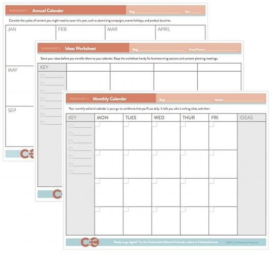 Monthly On Call Calendar Template   Printable Calendar