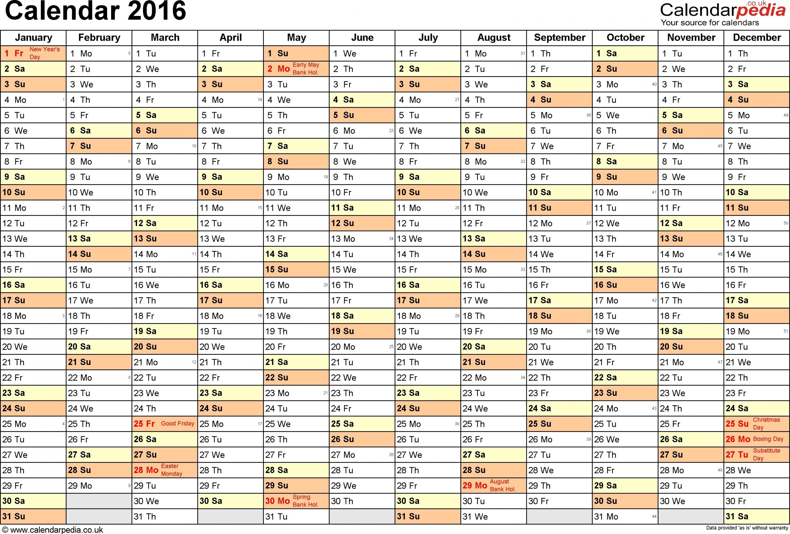 Multi Dose Vial 28 Day Calendar 2018 Hcl :-Free Calendar