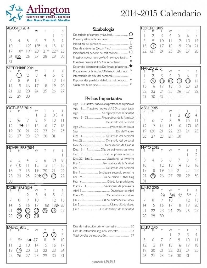 Multi-Dose Vial 28 Day Expiration Calendar :-Free Calendar