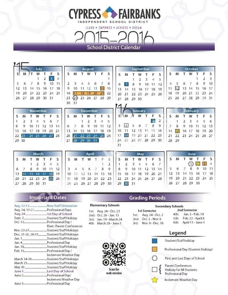 Multi Dose Vial Expiration Calender :-Free Calendar Template