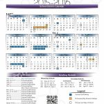 28 Day Printable Expiration Date