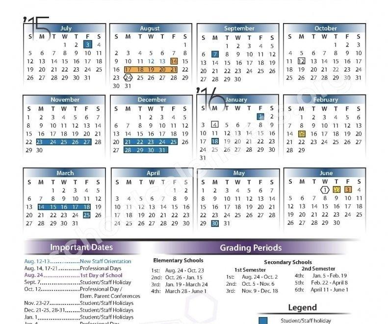 Multi Dose Vial Expiration Chart :-Free Calendar Template
