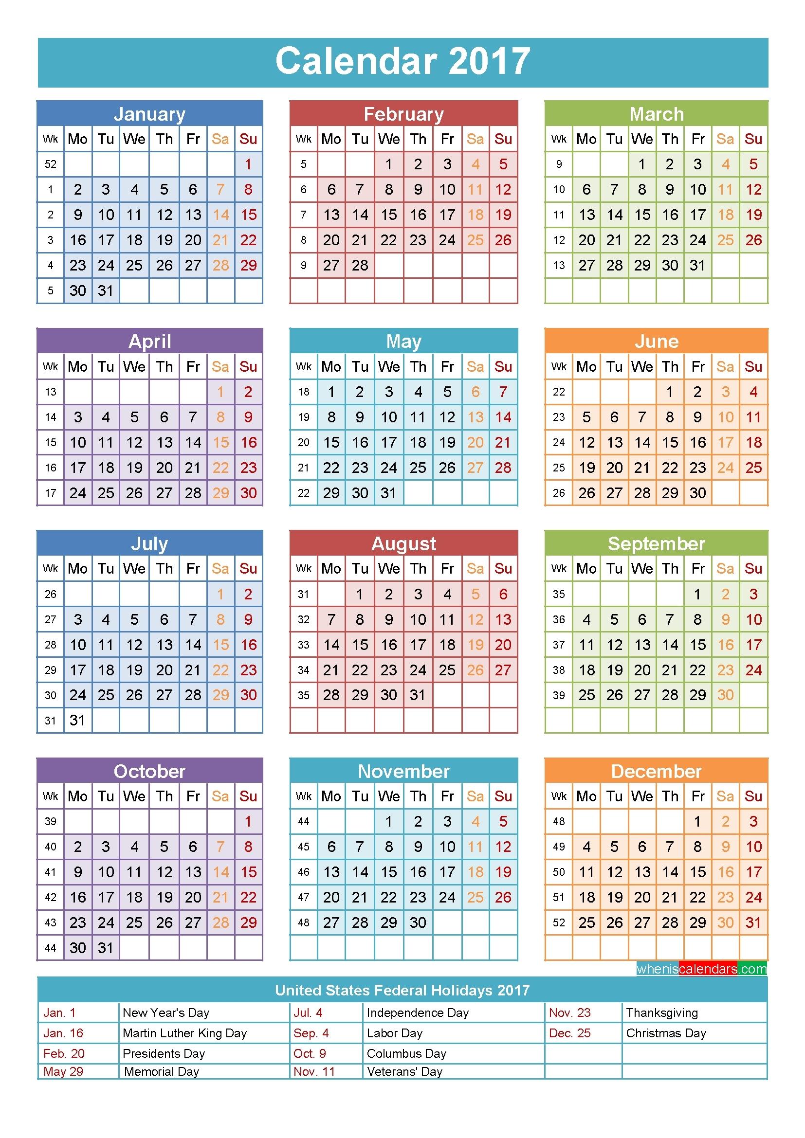 Multi-Dose Vial Expiration Date Calendar :-Free Calendar