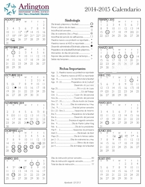 Multi Vial 28 Day Calendar | Printable Calendar Template 2020
