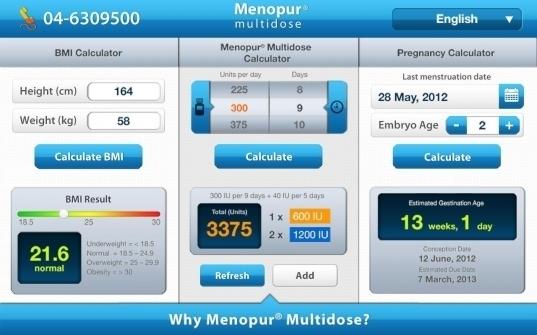 Multidose Calculator   Printable Calendar Template 2020