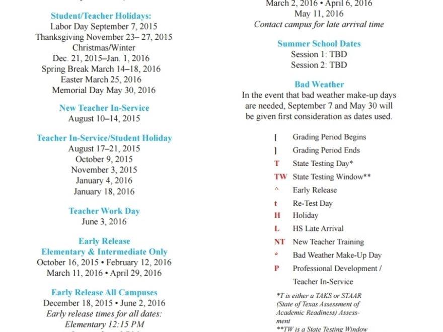 Multidose Vial Expiration Calendar :-Free Calendar Template