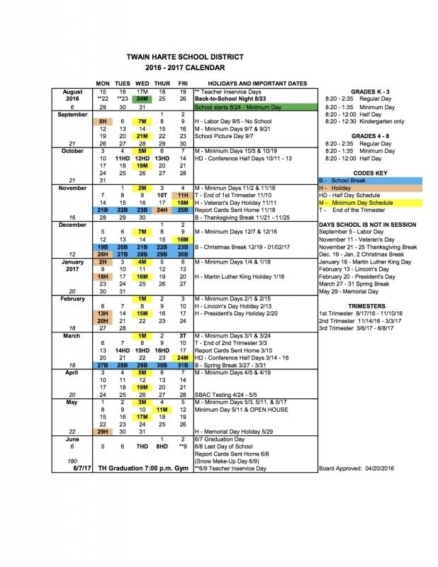 November 2017 Calendar Page Key :-Free Calendar Template