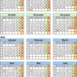 Opm Pay Period Calendar