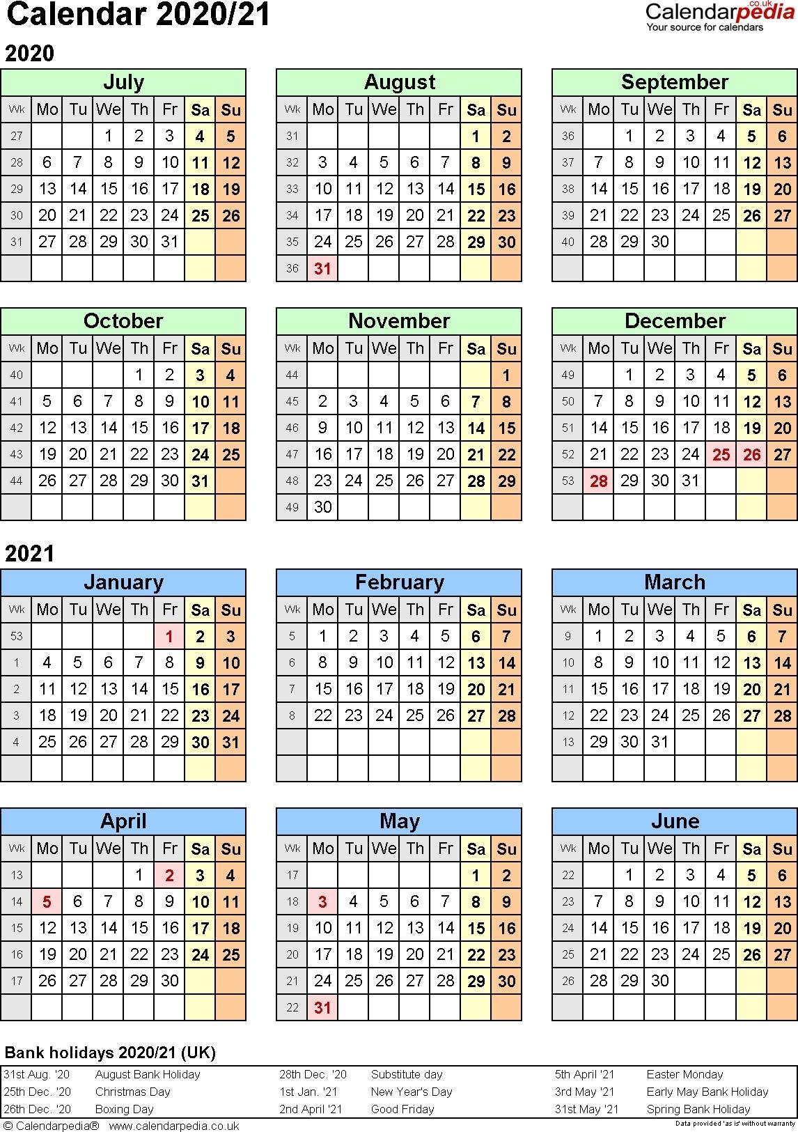 Opm Pay Calendar 2020 | Calendar Ideas Design Creative