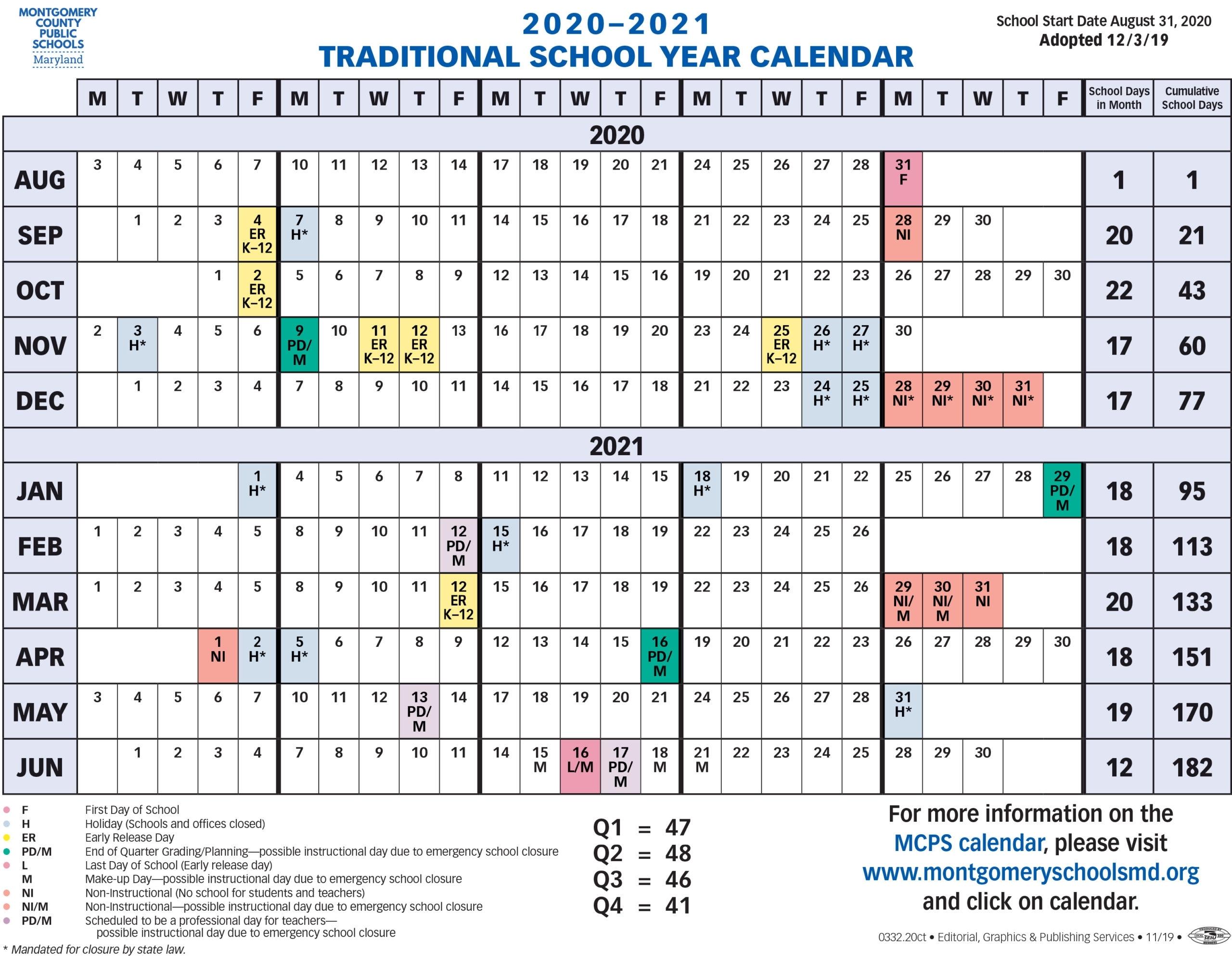 Payroll Calendar Cps 2021   Payroll Calendar 2021