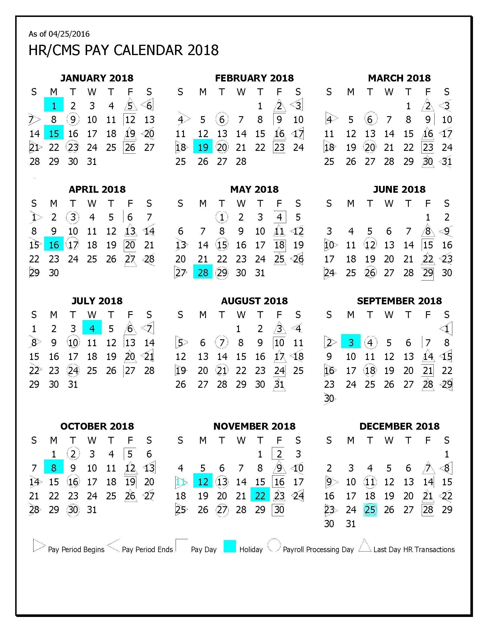 Payroll Calendar Killeen Isd | Payroll Calendar 2021