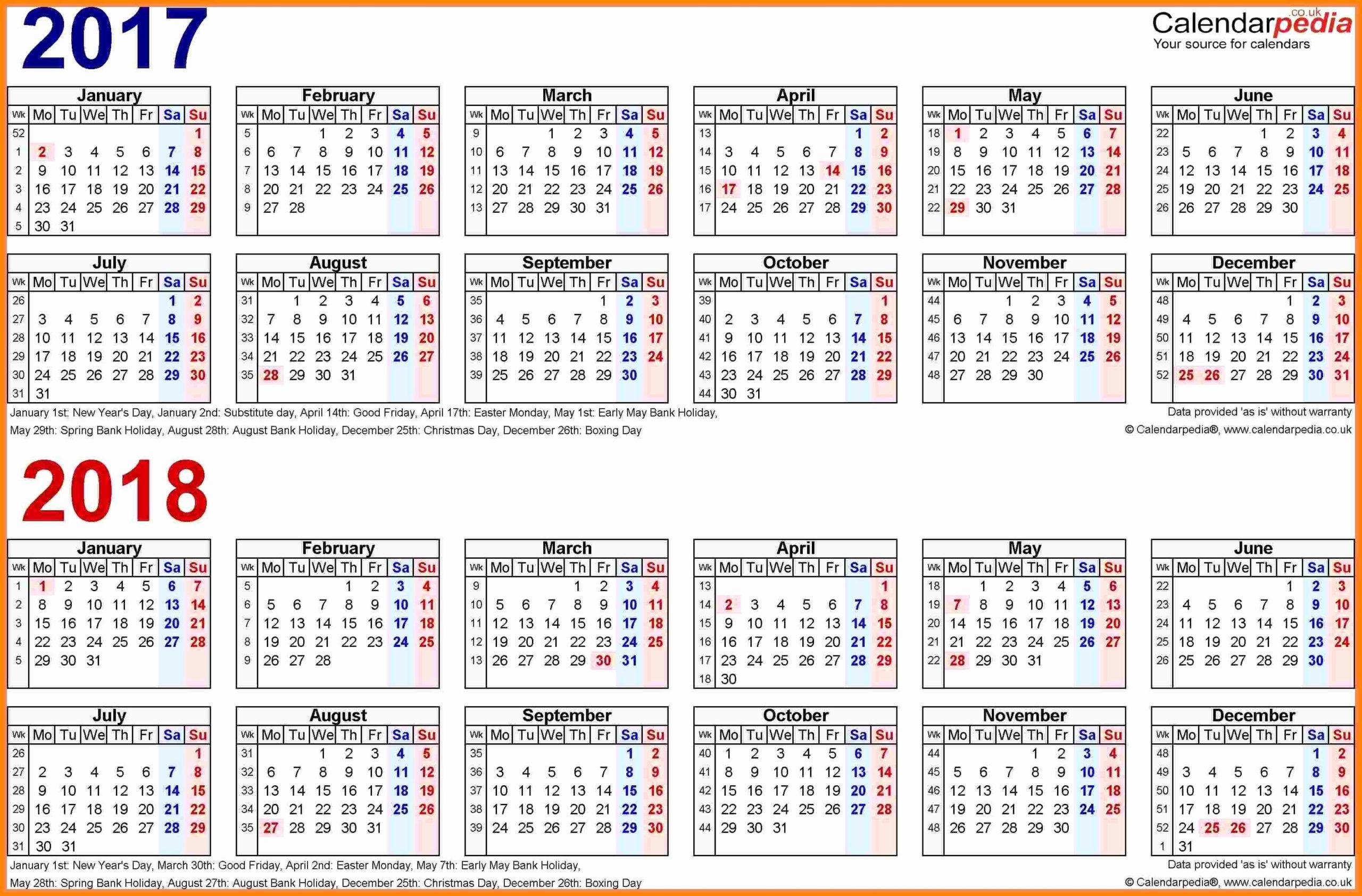 Payroll Calendar Osu | Payroll Calendar 2021