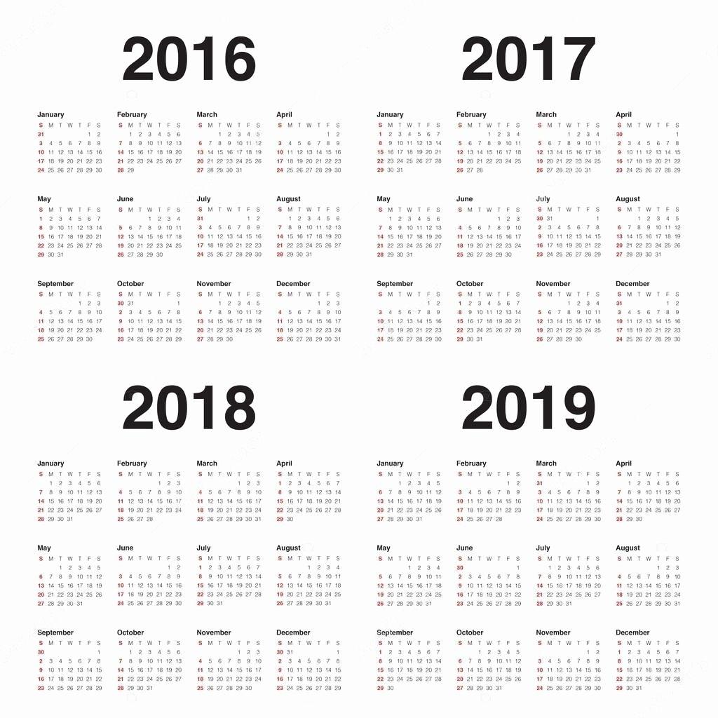 Pick December Calander With Julian Dates | Calendar