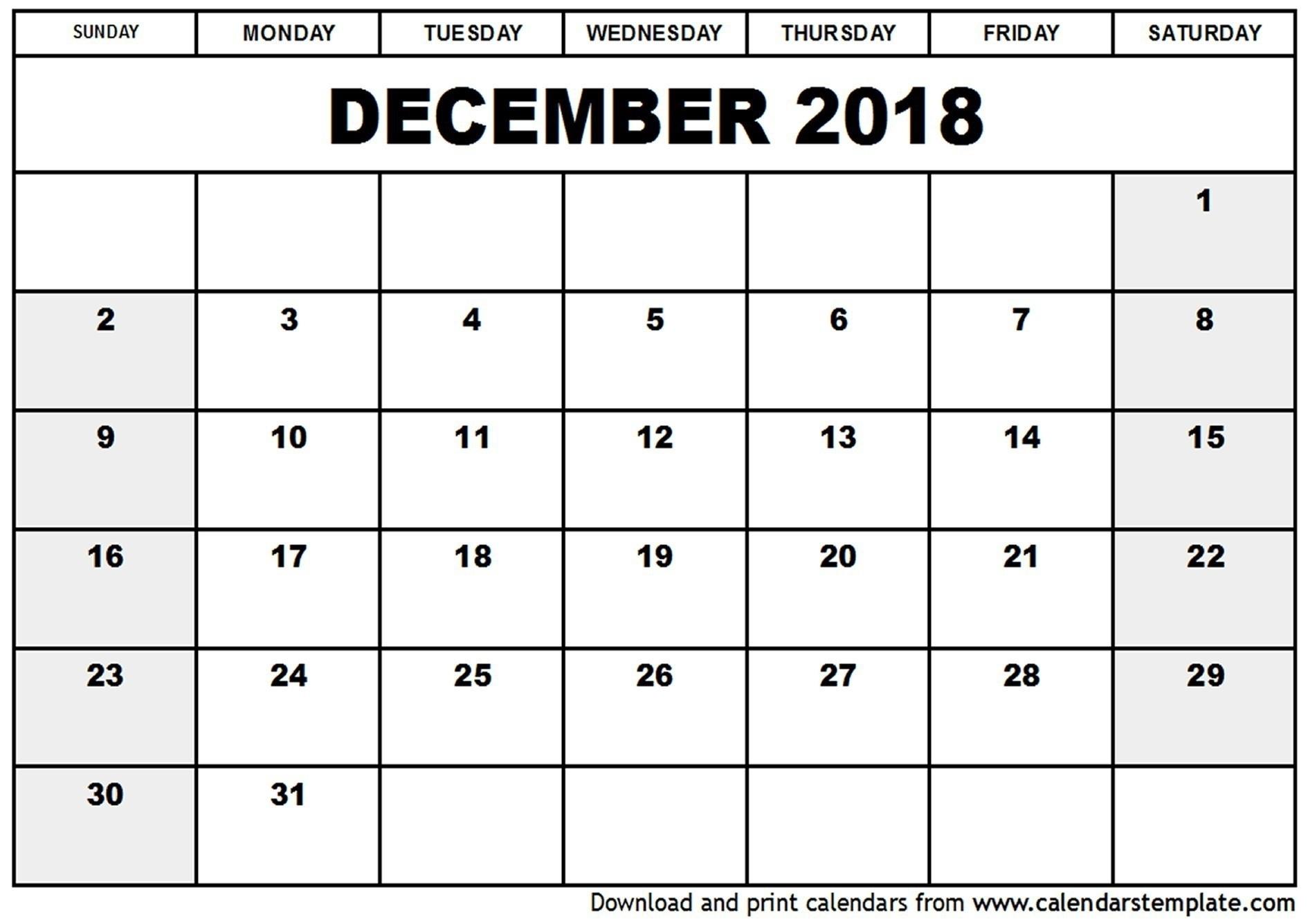 Pick Julian Date July 7 2019 ⋆ The Best Printable Calendar