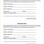 Blank Mds 3.0 Assessment Form